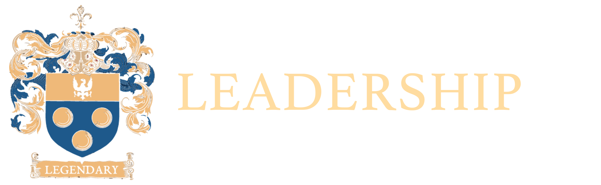 Legendary Leadership Consultants